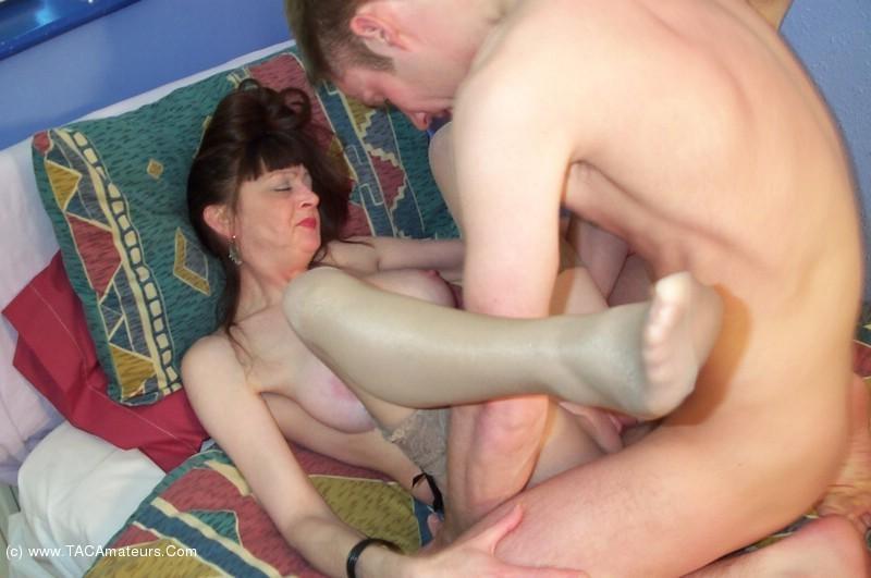 Black cock sex wife